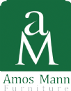 Amos Mann Furniture Logo